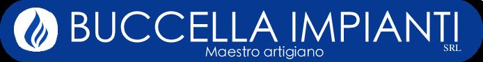 Buccella Impianti s.r.l. Logo